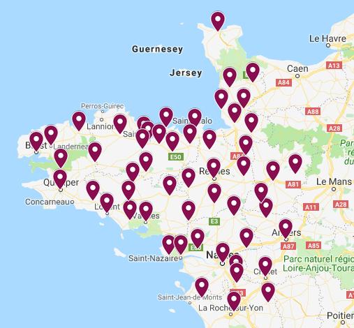 map-permis